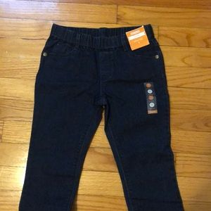 New with tags Gymboree jeggings